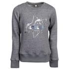 Harry's Horse Sweater LouLou Paringa