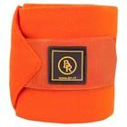 BR BR Bandages Event Sunset orange  Full