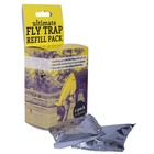 QHP Fly trap vliegenval navulling