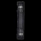 Waldhausen 19056 Dressuursingel bont zwart