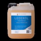 Waldhausen 1603050 Lederolie 5 liter