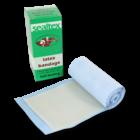 Waldhausen 153400 Sealtex bandage