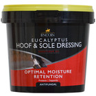 Lincoln Hoef en zool pasta Eucalyptus en anti-bacterieel 1 liter