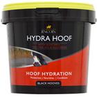 Lincoln Hydra hoof Zwart