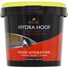 Lincoln Hydra hoof Naturel