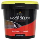 Lincoln Hoefvet groen anti-bacterieel 1 Liter