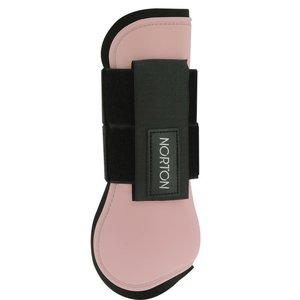 Norton Peesbeschermers Pink