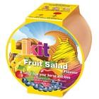 Likit Likit fruit salad 650gr