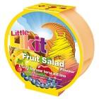 Likit Likit fruit salad 250gr