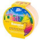 Likit Likit liksteen banaan 250gr