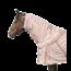 Waldhausen Hals voor vliegendeken light pink