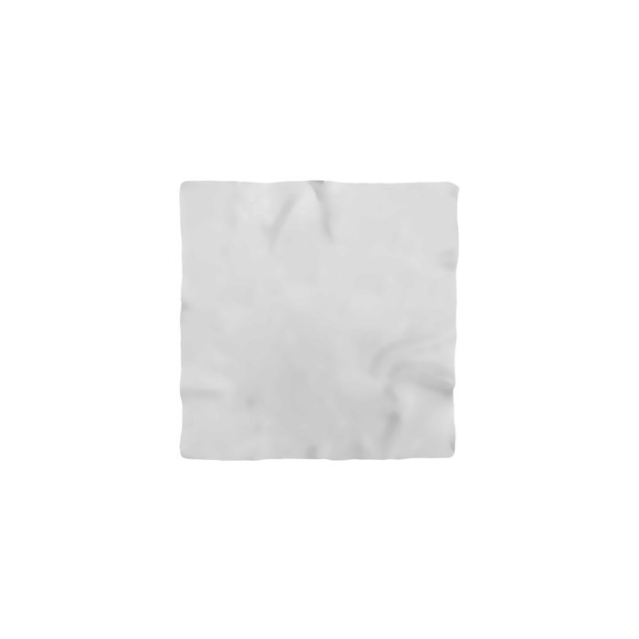 30 x 30 Pocket Square