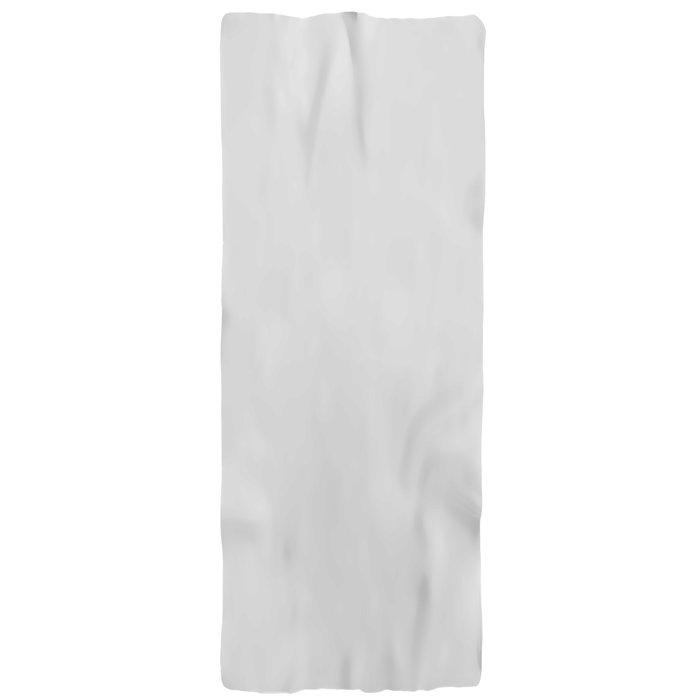 60 x 180 Lange sjaal