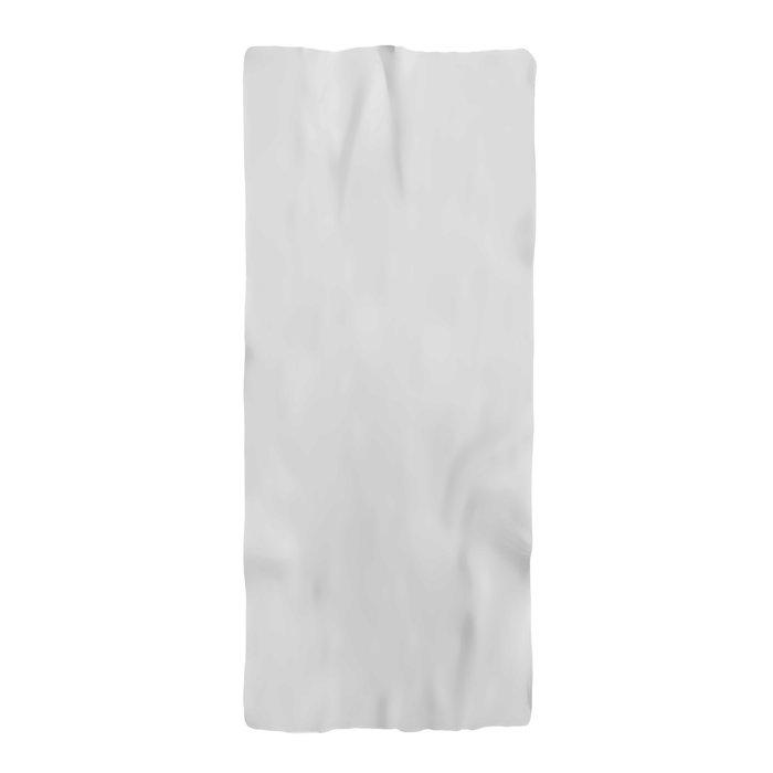 60 x 160 Lange sjaal