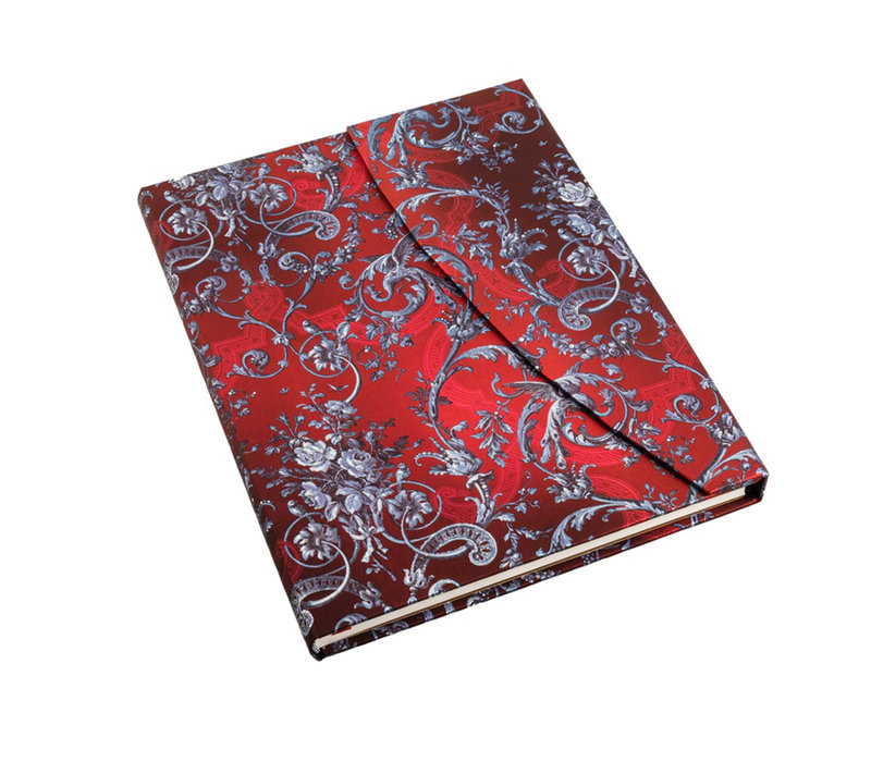 Paperblanks Notebook Rococo Revival