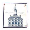 LITTLE TROPHY Stadhuis Maastricht 30x30