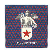 POCHET ENGEL MAASTRICHT 30x30