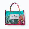 LITTLE TROPHY Fantasea Shopping Bag