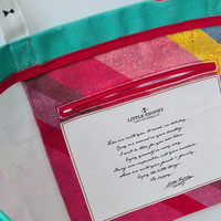 Fantasea Shopping Bag