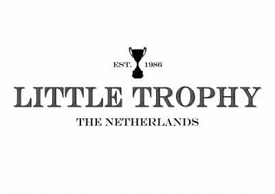 LITTLE TROPHY
