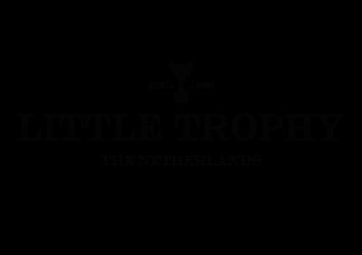 LITTLE TROPHY