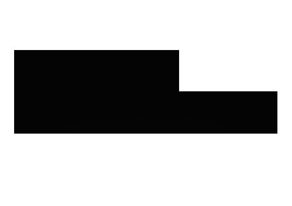 The official Little Trophy online shop