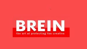 Nieuws over Stichting Brein