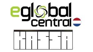 Pas op. Te goedkoop om waar te zijn...eGlobal Central