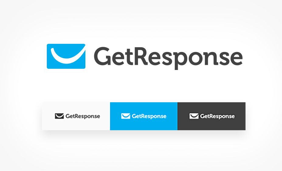 GetResponse app voor Nieuwsbrief