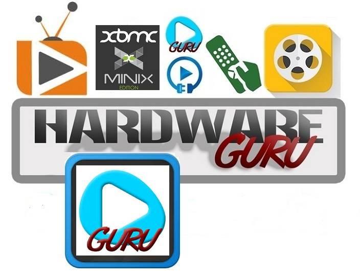 MINIXWEBSHOP stopt met Hardwareguru MINIXMC verkoop