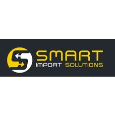 Smart Import Solutions
