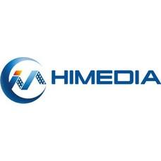 Himedia