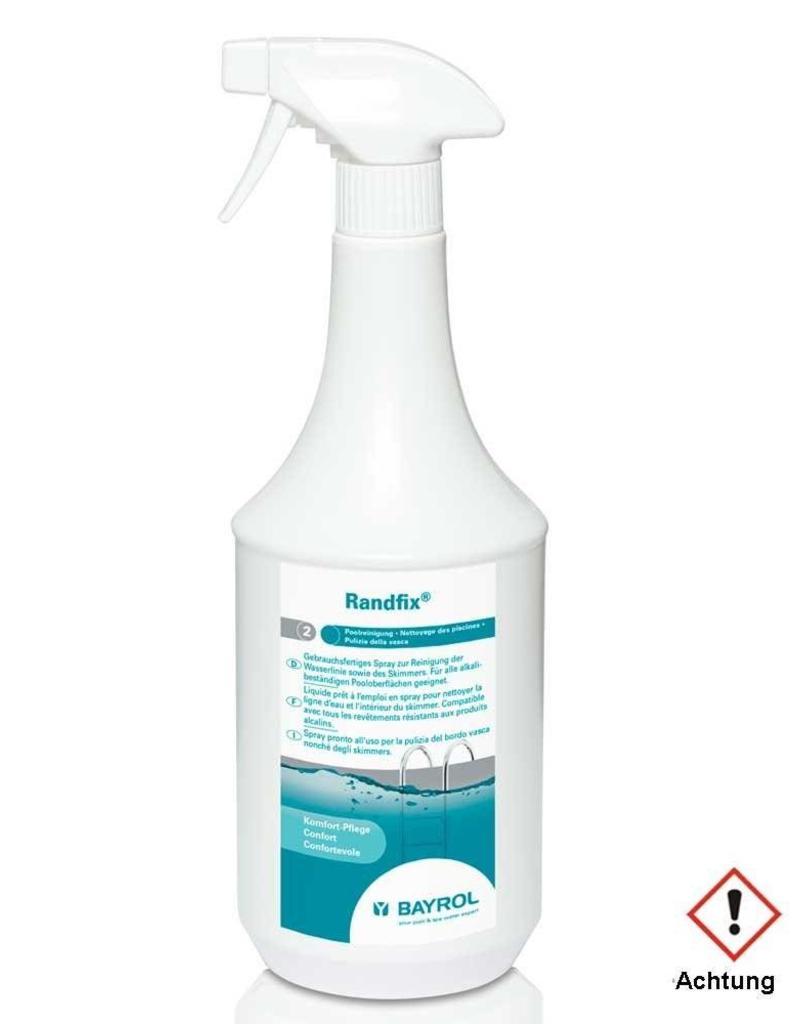 Bayrol Randfix 1 Liter