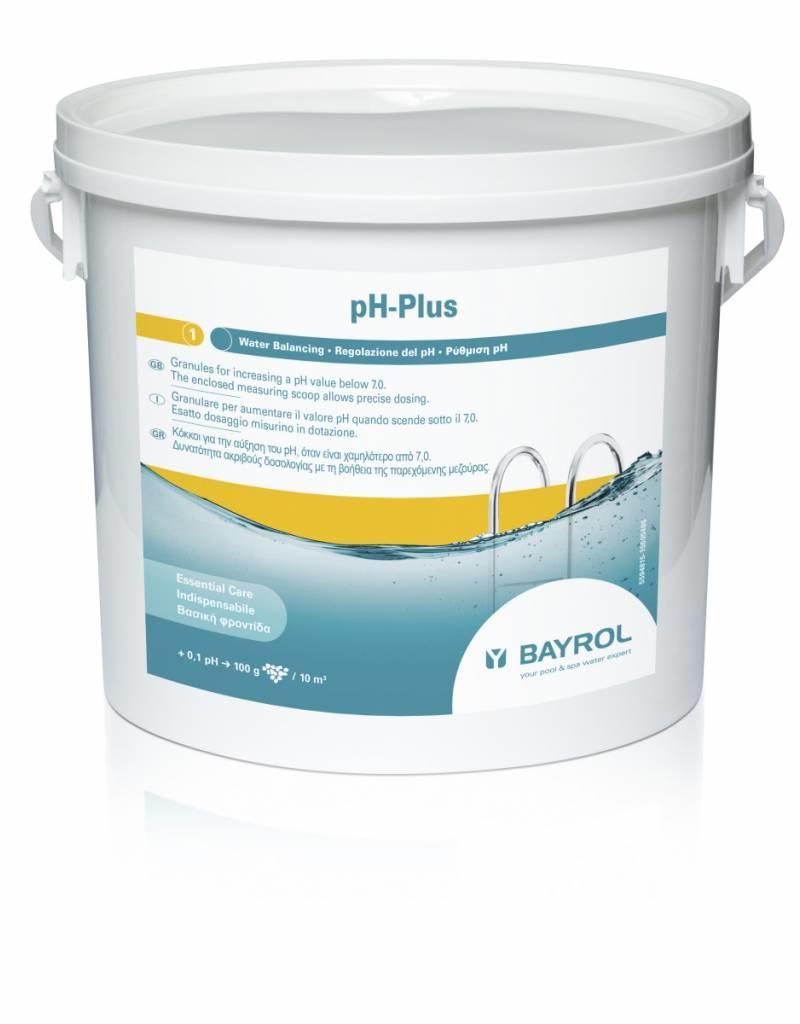 Bayrol pH-Plus