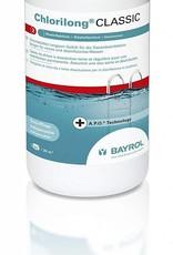 Bayrol Chlorilong Classic