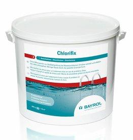 Bayrol Chlorifix
