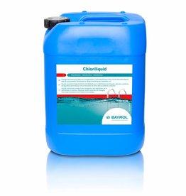 Bayrol Chloriliquide flüssig