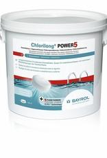 Bayrol Chlorilong Power5
