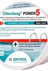 Bayrol Chlorilong Power5 Bloc