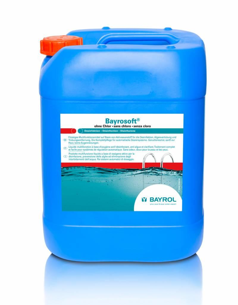 Bayrol Bayrosoft® flüssig