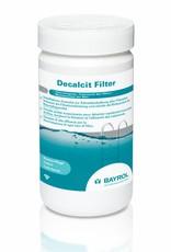 Bayrol Decalcit Filter