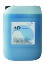 APF® - ALL POLY FLOC