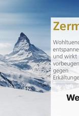 """Kräutermischung """"Zermatt"""""""