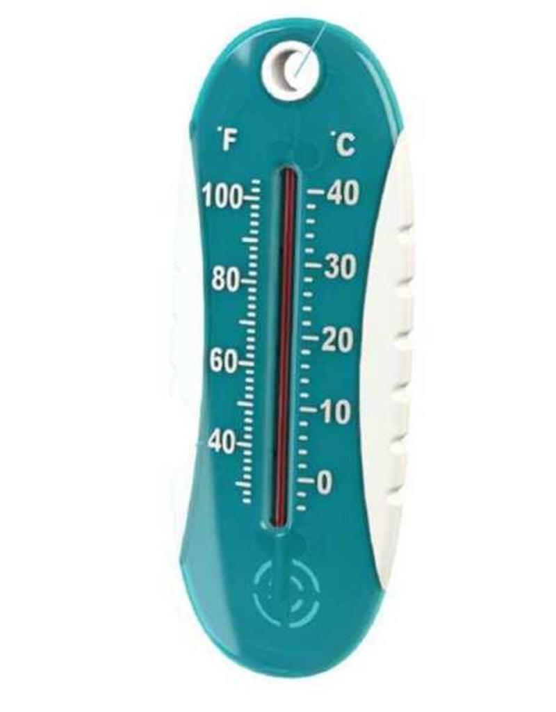 Bayrol Bayrol Thermometer 18 cm
