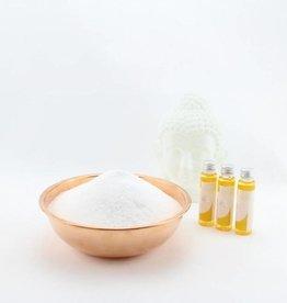 Saunasalz   500 g