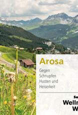 """Kräutermischung """"Arosa"""""""