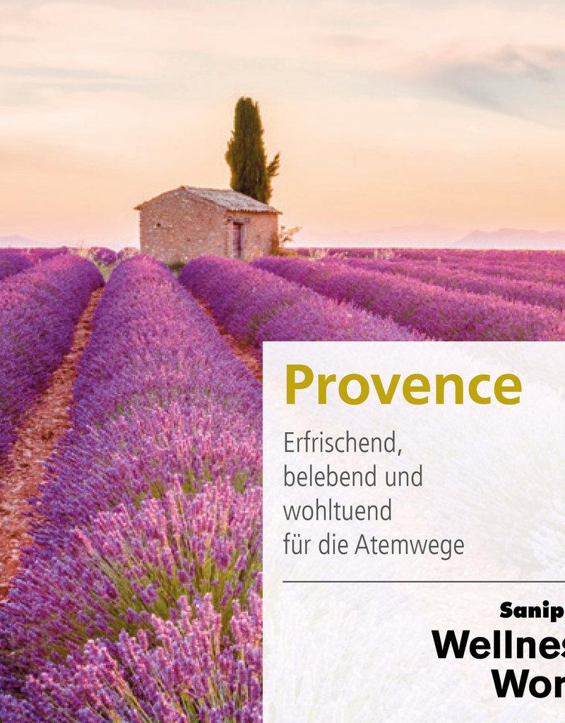 """Kräutermischung """"Provence"""""""