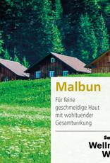 """Kräutermischung """"Malbun"""""""