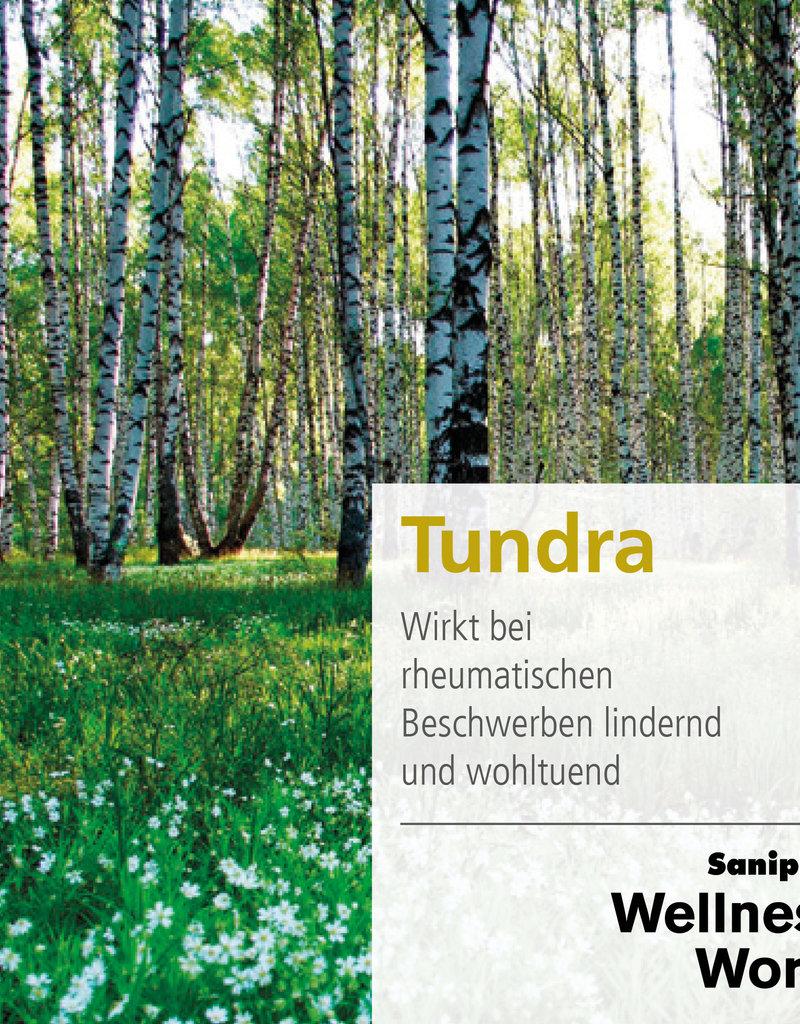 """Kräutermischung """"Tundra"""""""