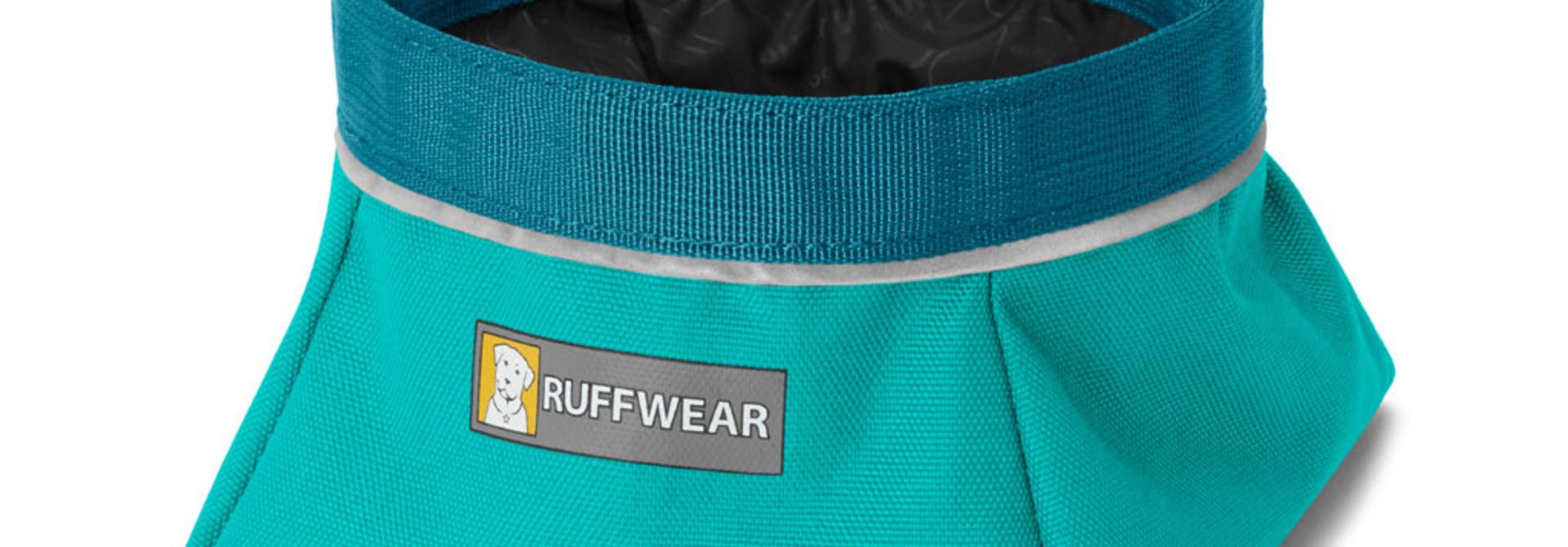 Ruffwear Quencher™ Bowl